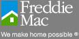 FreddieMac_logo